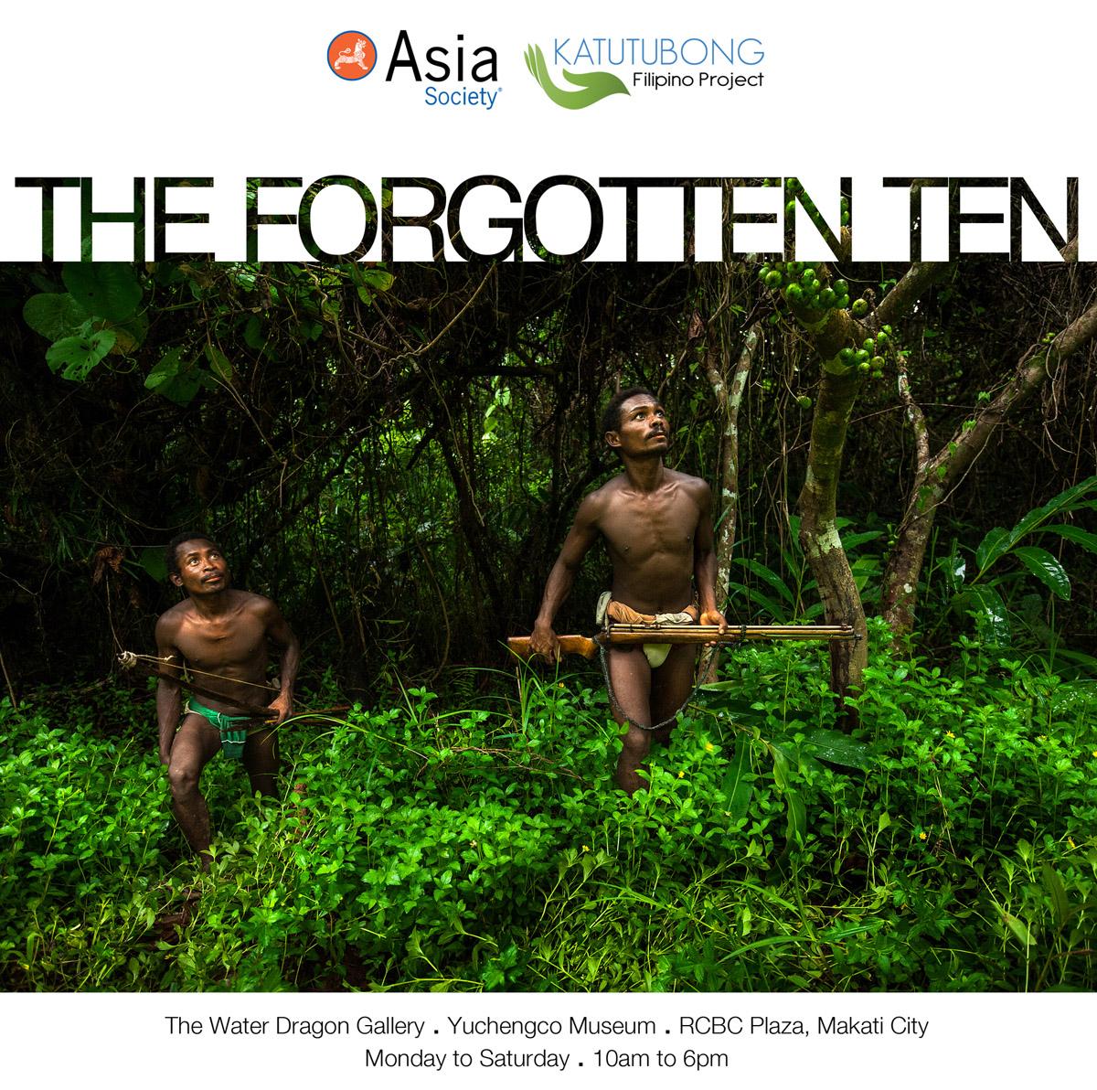 poster_forgottenTen